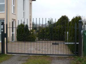 Meyer Metallbau P1000354