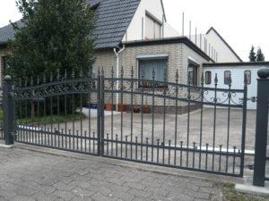Meyer Metallbau P1000390