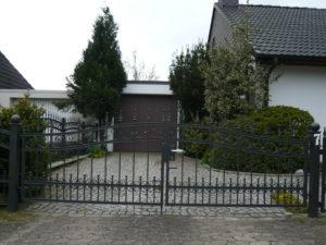 Meyer Metallbau P1000576