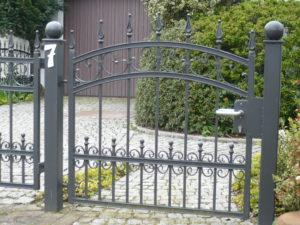 Meyer Metallbau P1000578