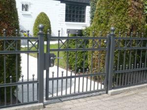 Meyer Metallbau P1000663