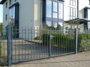 Meyer Metallbau P1000724