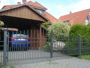 Meyer Metallbau P1000958