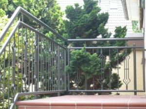 Meyer Metallbau P1010571