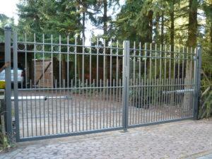 Meyer Metallbau P1010927