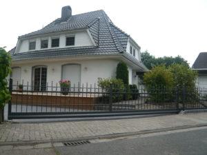 Meyer Metallbau P1030131