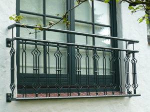 Meyer Metallbau P1030959