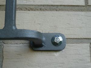 Meyer Metallbau P1040513