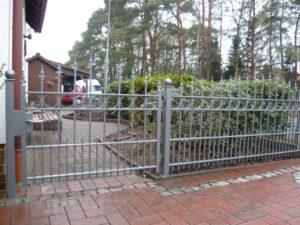 Meyer Metallbau P1040977