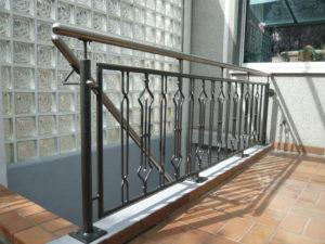 Meyer Metallbau P1050014