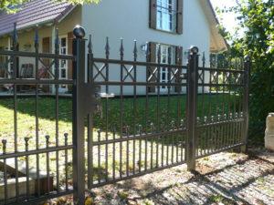 Meyer Metallbau P1050349