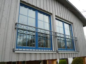 Meyer Metallbau P1050419