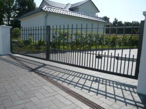 Meyer Metallbau P1050678