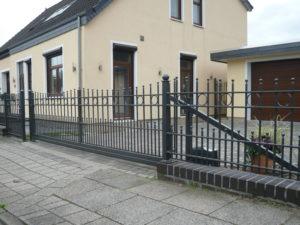 Meyer Metallbau P1060047