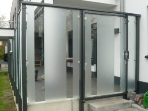 Meyer Metallbau P1060108