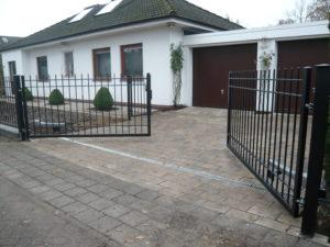 Meyer Metallbau P1070010