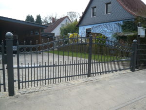 Meyer Metallbau P1080090